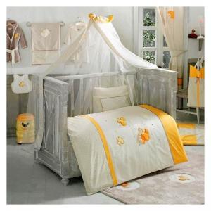 Комплект постельного белья  Butterfly Kidboo