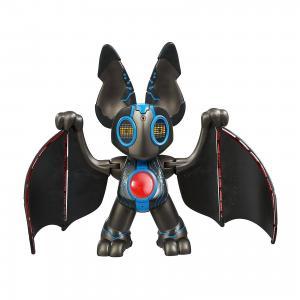 Интерактивная игрушка  Летучая мышь Nocto Vivid
