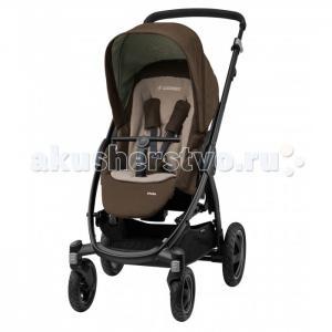 Прогулочная коляска  Stella Maxi-Cosi