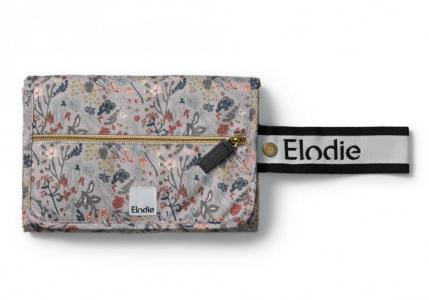 Сумка - пеленальник Vintage Flower Elodie Details