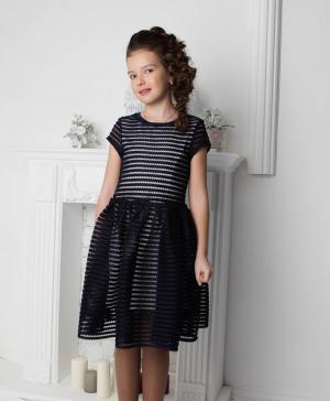 Платье Блумарин Riona Kids