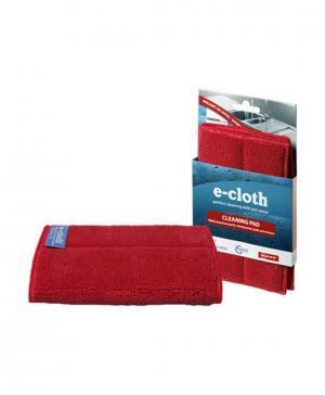 Подушечка для уборки, 23*17 см E-Cloth