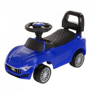 Каталка  Dream Car Pituso