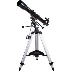 Телескоп  BK 709EQ2 Sky-Watcher. Цвет: черный