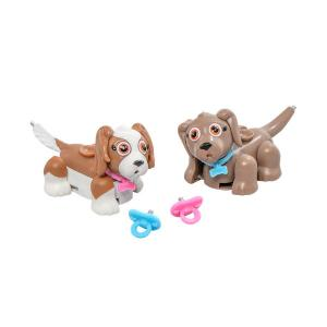 Интерактивная игрушка Pet Club Parade