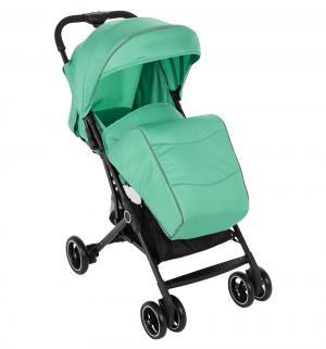 Прогулочная коляска  L-3, цвет: зеленый Corol