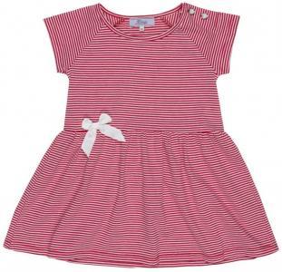 Платье 17-2005-C Born