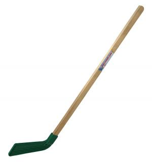 Хоккейная клюшка Астрон