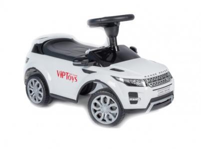 Каталка  Range Rover 348 Vip Toys