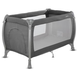 Манеж-кровать  Lodge Inglesina