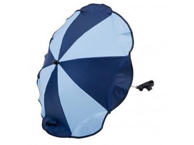 Зонт для коляски  Солнцезащитный AL7001 Altabebe