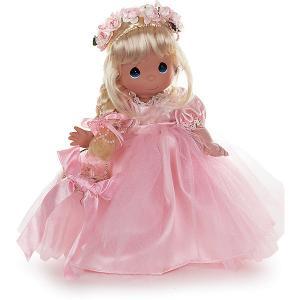 Кукла  Драгоценный лепесток, 30 см Precious Moments