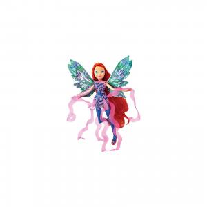 Кукла  WOW Дримикс Блум, 36 см Winx Club