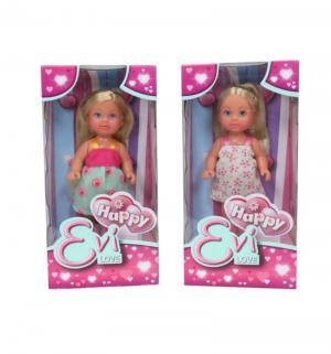 Кукла  Еви в сарафане 12 см Simba