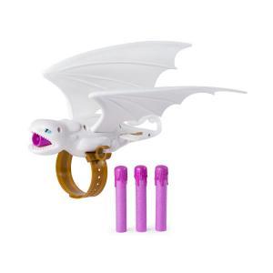 Игрушечное оружие Dragons