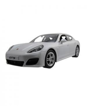 Машинка А/М 1:16 Porsche Panamera KidzTech