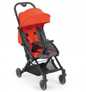 Прогулочная коляска  Cubo, цвет: оранжевый Cam