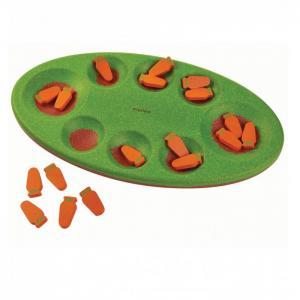Манкала Морковки Plan Toys