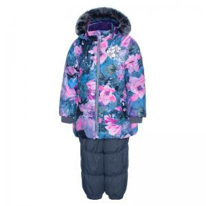 Комплект куртка/полукомбинезон  Belinda Huppa