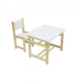 Комплект  растущая мебель, Eco 400 SM Polini