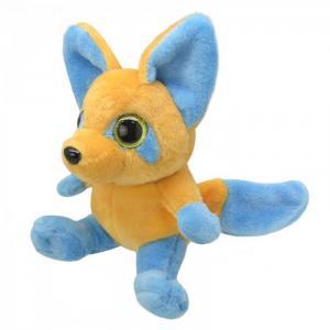 Мягкая игрушка Orbys Фенек 15 см Wild Planet