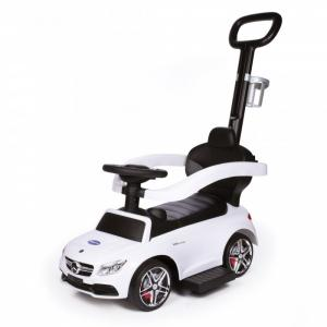Каталка  AMG C63 Coupe Baby Care