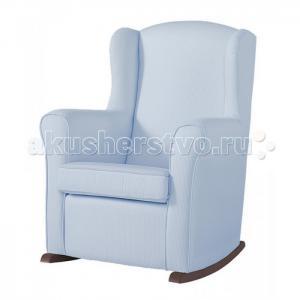 Кресло для мамы  качалка Wing/Nanny Micuna