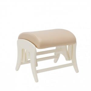 Кресло для мамы  Пуф Uni Дуб шампань Milli