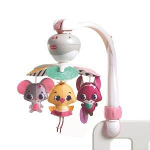 Мобили для малышей Tiny Love