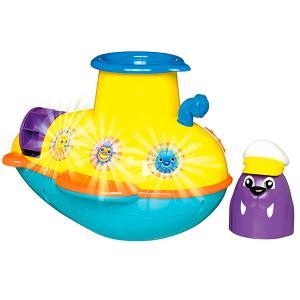 Игрушки для ванной TOMY BathToys