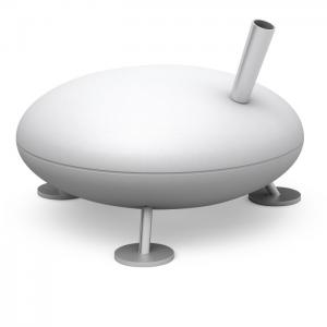 Увлажнитель воздуха Fred Stadler Form