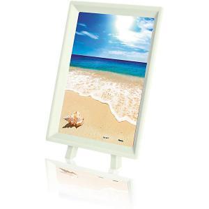 Пазлы  Раковина на пляже, 150 элементов Pintoo