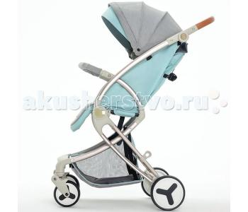 Прогулочная коляска  Modo Giovanni