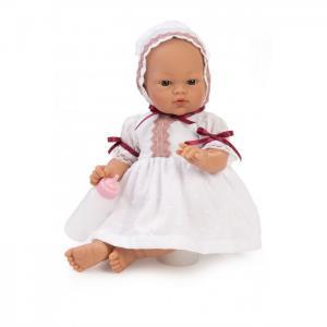 Кукла Коки 36 см 405010 ASI