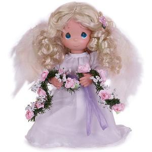 Кукла  Украшаю небеса, 30 см Precious Moments