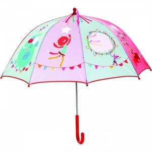 Зонт  Цирк Шапито Lilliputiens