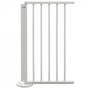 Дополнительная секция для ограждения Configuration safety gates 44 см Geuther