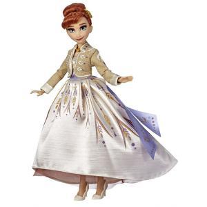 Кукла Hasbro Disney Princess