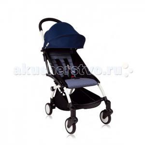 Прогулочная коляска  Yoyo Plus Babyzen