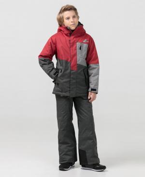 Куртка и брюки Jan Steen