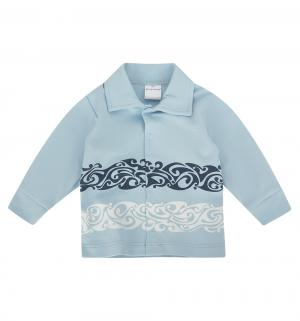 Рубашка  Модница Мамуляндия
