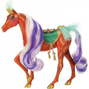 Пони Принцесса Сиенна Pony Royal