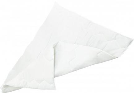 Одеяло  не окантованное 3461 Labeille