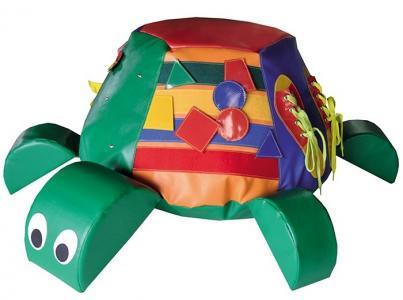 Игровой центр  Черепаха Romana