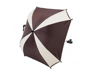 Зонт для коляски  Солнцезащитный AL7003 Altabebe