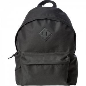 Рюкзак школьный универсальный №1 School