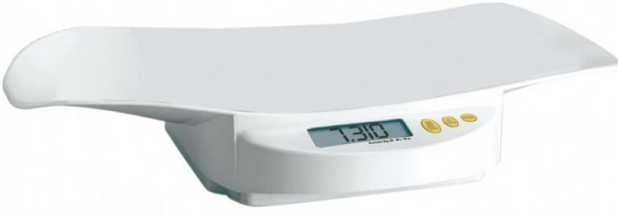 Детские весы  MD6141 LAICA