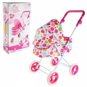 Коляска для куклы  107760 Ami&Co (AmiCo)