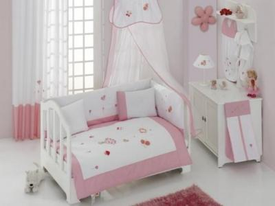 Комплект постельного белья  Funny Dream Kidboo