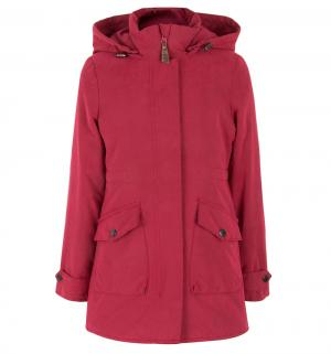 Куртка , цвет: красный Stella